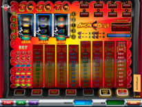 Angry Bells Online Slot