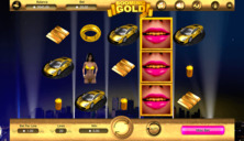 Booming Gold Online Slot