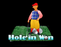 Hole In Won Online Slot