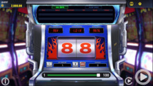 Lucky Number Online Slot