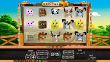 Ranch In A Box Online Slot