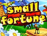 Small Fortune Online Slot