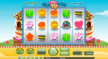 Sweet Candy Vip Online Slot